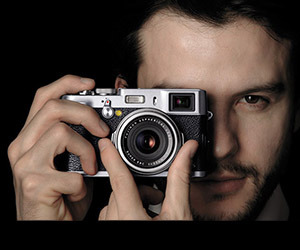 The-5-best-travel-cameras-of-2013-m