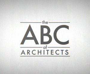 The-abc-of-architects-m