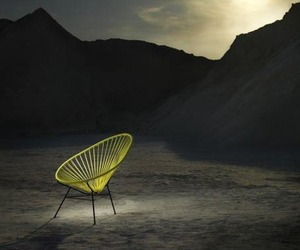 The-acapulco-chair-by-oficina-kreativa-m