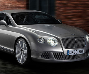 The-all-new-2011-bentley-continental-gt-m