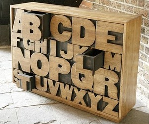 The-alphabets-chest-drawers-m