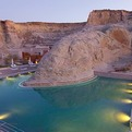 The-amangiri-resort-in-southern-utah-s