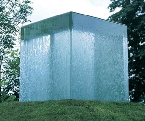 The-amazing-water-sculptures-of-william-pye-m
