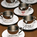 The-anamorphic-cups-s