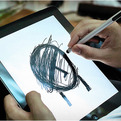 The-architect-stylus-touchscreen-pen-s