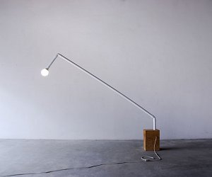 The-arq-lamp-m