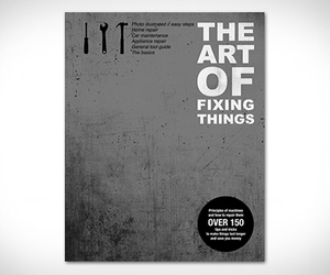 The-art-of-fixing-things-m