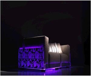 The-asami-light-sofa-elegant-sofas-from-colico-m