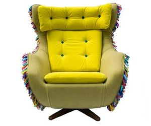 The-bahia-chair-brings-good-luck-m