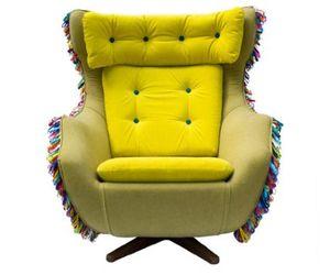 The-bahia-chair-brings-good-luck-m
