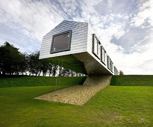 The-balancing-barn-m