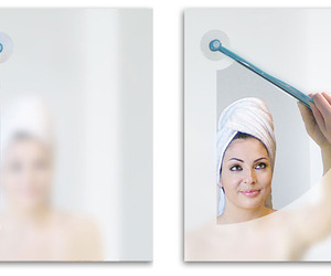 The-bathroom-mirror-windshield-wiper-by-dewa-bleisinger-m