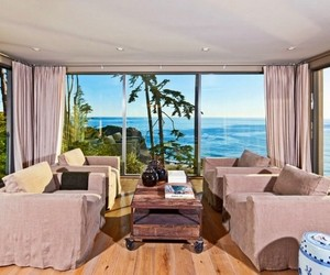 The-beckhams-rent-27-million-malibu-mansion-m