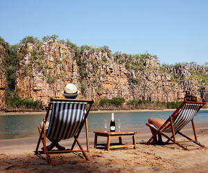 The-berkeley-river-kimberley-coast-australia-m