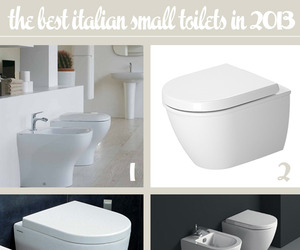The-best-italian-small-toilets-for-2013-m