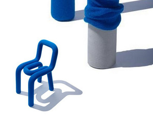 The-bold-chair-m
