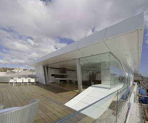 The-bondi-penthouse-by-brian-meyerson-architects-m