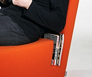 The-book-chair-by-jean-francois-dor-for-jongform-m