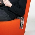The-book-chair-by-jean-francois-dor-for-jongform-s
