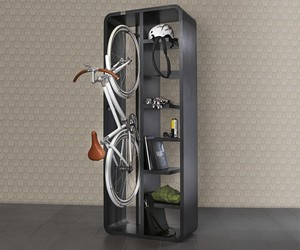 The-bookbike-unique-bicycle-storage-system-by-byografia-m