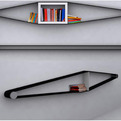 The-bookcase-as-art-s