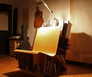 The-bookseat-creative-design-m