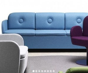 The-boop-sofa-by-note-design-m
