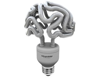 The-brain-bulb-is-one-bright-idea-m