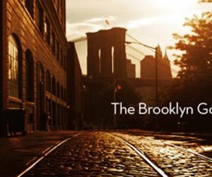 The-brooklyn-gold-rush-m