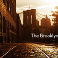 The-brooklyn-gold-rush-s