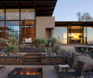 The-brown-residence-by-lakeflato-architects-m
