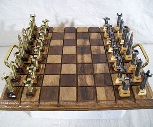 The-caliber-223-chess-set-made-from-bullet-shell-casings-m