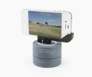 The-camalapse-helps-you-take-smooth-360-time-lapse-videos-m