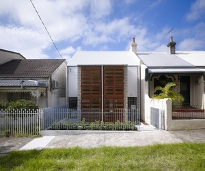 The-camperdown-house-m