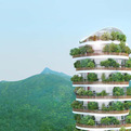 The-canopy-tower-hong-kong-by-boutique-design-s