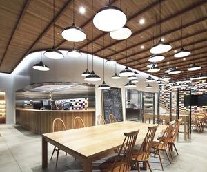 The-canteen-at-the-soho-by-masamichi-katayama-of-wonderwall-m