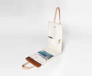 The-carga-canvas-bag-collection-m