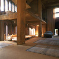 The-cement-factory-loft-in-barcelona-by-ricardo-bofill-s