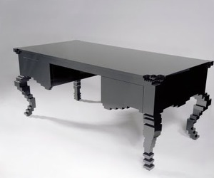 The-ceo-writing-desk-looks-made-of-legos-m