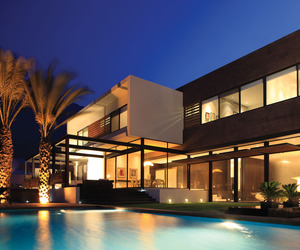 The-cg-house-by-glr-arquitectos-m
