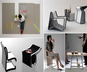 The-chair-doubles-as-a-table-2-m