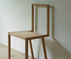 The-chair-l-by-atelier-shinya-miura-m