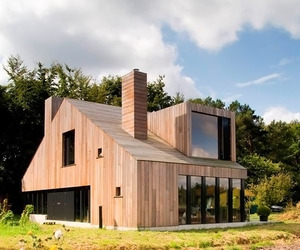 The-chimney-house-m
