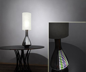 The-city-lamp-take-energy-from-the-main-light-source-m