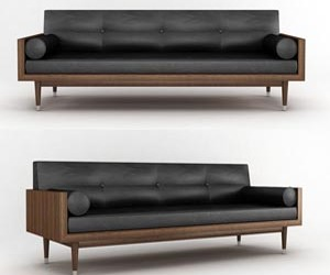 The-classic-bowman-sofa-m