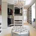 The-classic-white-closet-s