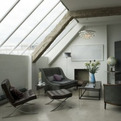 The-clerkenwell-loft-s