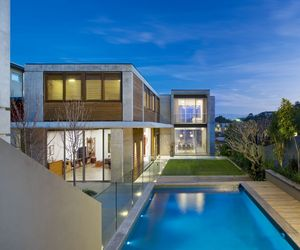 The-clovelly-residence-by-tzannes-associates-m