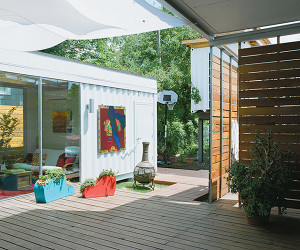 The-cordell-house-shipping-container-home-m