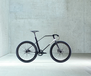 The-coren-urban-carbon-bike-m